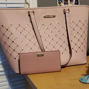 Michael Kors Bags - 💞Reserved💞
